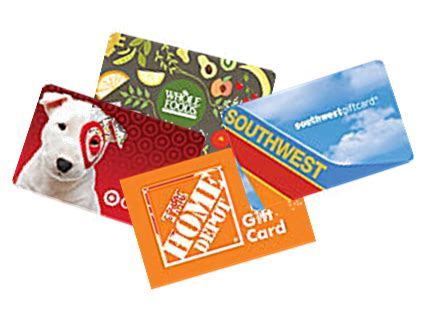Merchant Gift Cards - merchant gift cards best options for stacking deals frequent miler