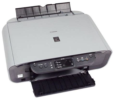 download resetter mp 140 canon mp140 series software