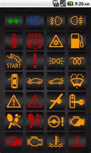 Bmw Indicator Lights Warning Lights On A Mini Cooper Review Ebooks