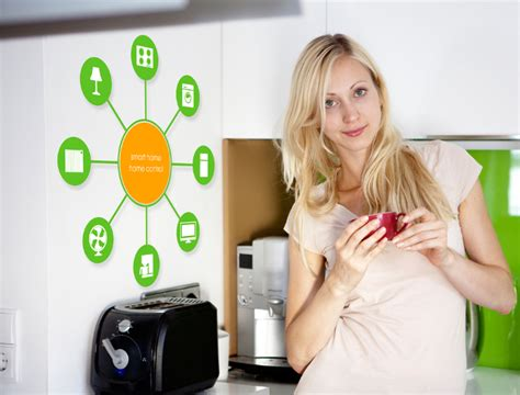 smart home consortium working for open standard it s war internet of things firms butt heads over talking