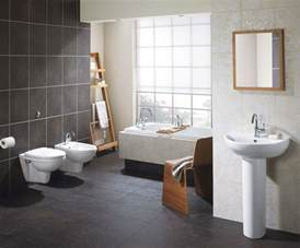Bathroom Images Twyford Bathroom Suites Just Add Water