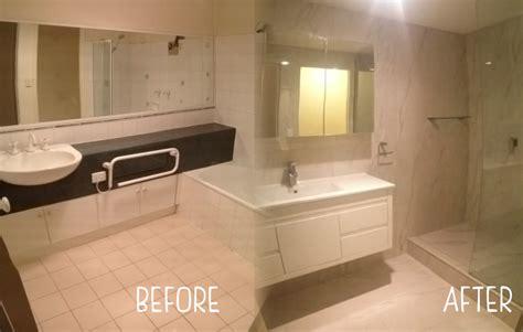 bathroom specialists melbourne gallery melbourne bathroom company renovations