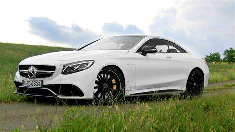 classic mercedes coupe 2015 mercedes benz s class coupe review photos caradvice