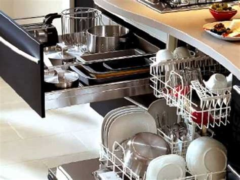 top kitchen designs 2013 best modern kitchen design 2013 youtube