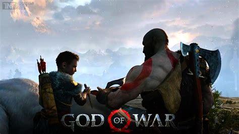 god of war 3 le film complet en francais god of war e3 t 233 l 233 charger jeu pc complet