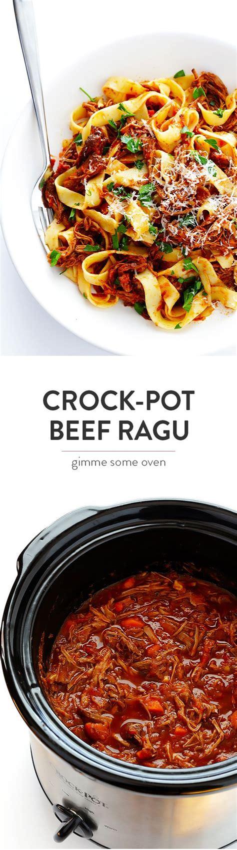 best ragu recipe best 25 ragu recipe ideas on beef ragu recipe