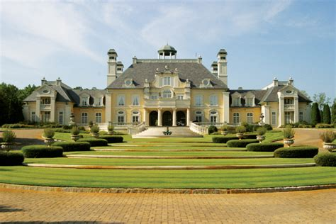 expensive houses the most expensive home in your state curbly