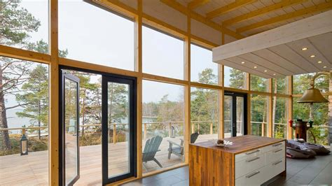 houten huis bouwen prijzen houten woning prijzen schuurwoning bouwen