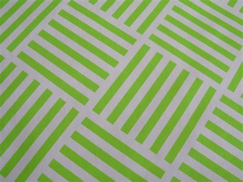 pattern contact paper bright neon green geometric pattern contact paper