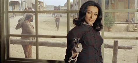 film western un pistolet pour ringo nieves navarro une train 233 e de poudre les pistoleros
