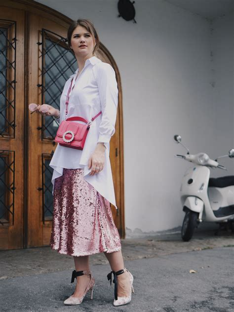 2 Die 4 Marc By Marc Blazing Skirt by Pineapples And Pumps Fashion Und Lifestyle