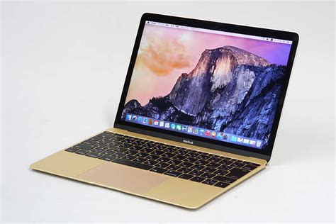 Apple Macbook Retina Display Gold Notebook 12inch 256gb apple macbook 256gb early 2015 price in the philippines
