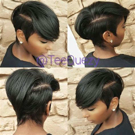 27 piece long on one side 81 best 27 piece hairstyles images on pinterest hair dos