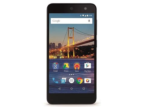 mobile 4 g general mobile gm 4g price specifications features
