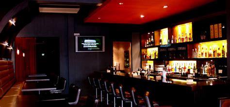 Home Interior Pte Ltd commercial shanghai jazz wine bar elements id