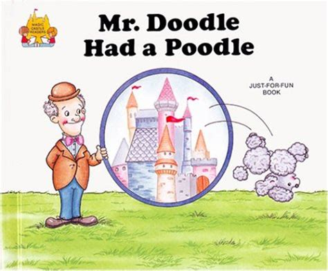 mr doodle magic castle readers series new and used books from
