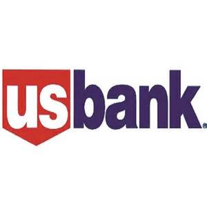 Bank Rewards Access Log In To U S Bank Rewards Card Site To Manage