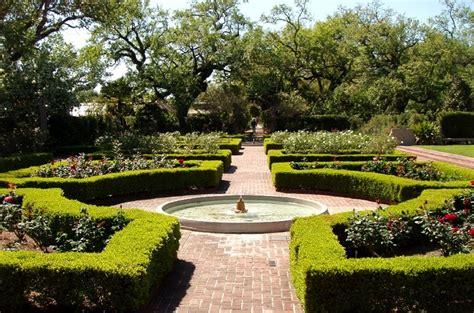 New Orleans Botanical Garden Wedding New Orleans Botanical Garden Gardens Pinterest