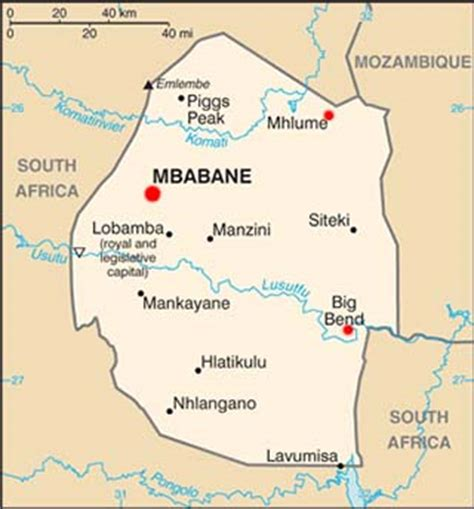 5 themes of geography ghana swaziland latitude longitude absolute and relative