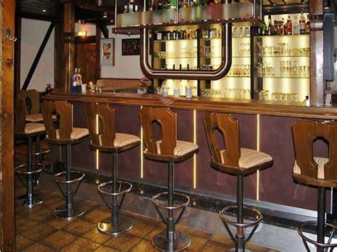 Stühle Selbst Dekorieren by Eventlocation In Sieker Mitte In Bielefeld Mieten