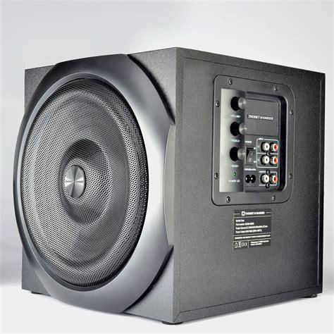acoustic sound design home speaker experts acoustic sound design home speaker experts acoustic sound