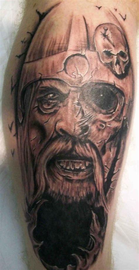 imagenes de tatuajes de warrior imagenes y videos de tatuajes vikingos