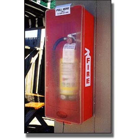 outdoor extinguisher cabinets outdoor extinguisher cabinet manicinthecity how to