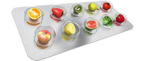 alimentazione anti candida la maladie archives page 2 sur 4 candida albicans et