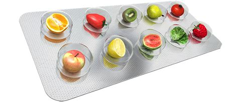 alimenti anti candida la maladie archives page 2 sur 4 candida albicans et