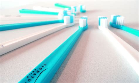 Promotional Dental Giveaways - dental practice promotional items designer dental