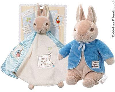 rainbow designs peter rabbit my first peter rabbit my first peter rabbit and comfort blanket rainbow designs teddy bear friends