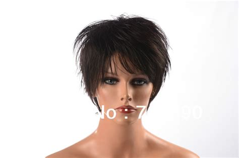 thin bangs hairpieces 2013 new arrivals long blonde wig free shipping hair