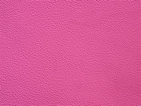 pink texture background pink textured pattern background free stock photo