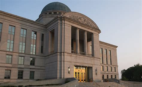 Iowa Judicial Branch Search Iowa Judicial Branch Building Iowa Architectural Foundation