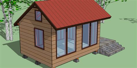google sketchup house plans house plans google sketchup house plans
