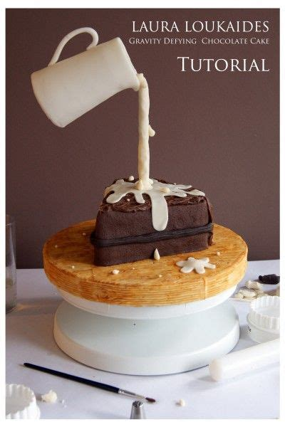 anti gravity cakes 25 bakes that defy belief books the 25 best ideas about gravity defying cake on