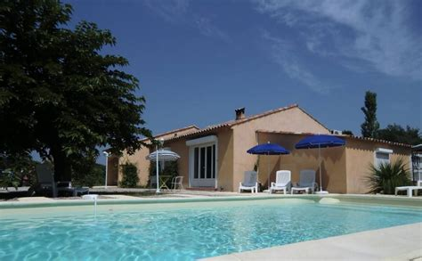 Swimming Pool 829 by Lovely Country House Lou Ra 239 With Homeaway Le