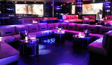 top 10 bars in vegas best clubs in las vegas top 10 page 2 of 10 alux com