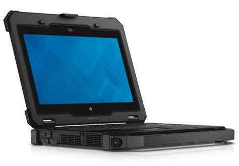 rugged laptop canada latitude 12 rugged convertible laptop dell canada