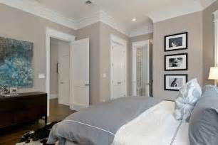 Sherwin Williams Realist Beige creatively using gorgeous greige in every room of your home