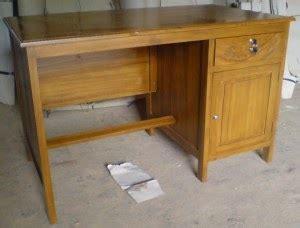 Meja Kerja Olympic harga furniture kantor rumah minimalis jati harga meja