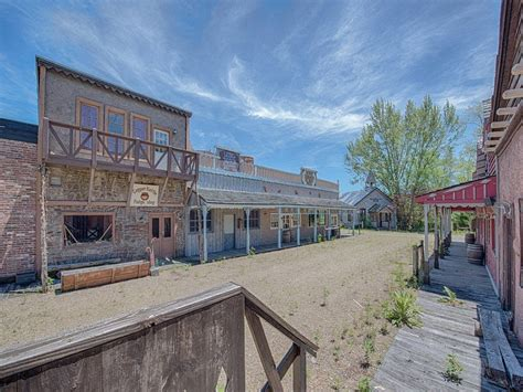 ghost towns for sale 100 ghost town for sale inside johnsonville the