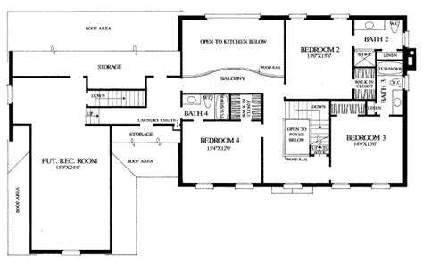 exclusive home design inc exclusive home design plans from classic colonial homes