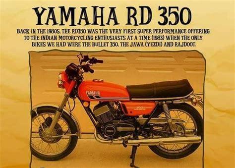 eski motosikletler ve hatiralar motosiklet sitesi