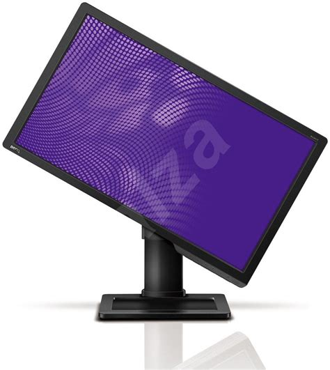 Monitor Benq Xl2411t 24 quot benq xl2411t lcd monitor alza cz