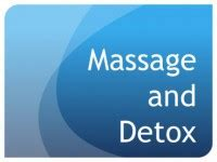 New Perspective Detox by And Detox
