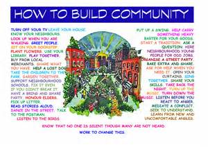 how to build a building council introduces community empowerment unit designed to bypass local boards aklpols