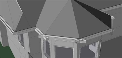 3d home design by livecad tutorials 10 balustrade youtube ethereal 3d tutorials free 3d graphics and animation