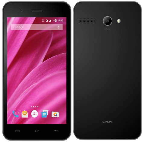 themes for lava atom 2 lava launches the iris atom 2x smartphone comes with