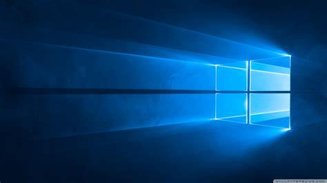 windows  hero  ultra hd desktop background wallpaper